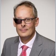 Felix Imhof