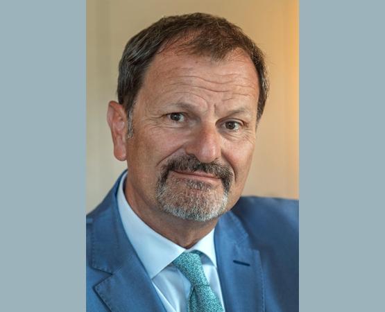 ARC Jean-Bernard Sieber